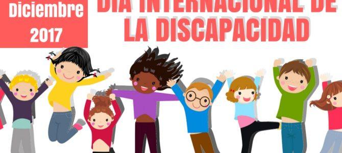 FEAFES Huelva colabora con el Ayuntamiento de San Juan del Puerto en el Día Internacional de la Discapacidad