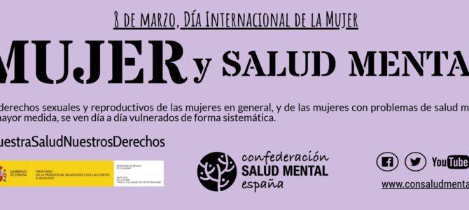 Mujeres con problemas de salud mental sufren esterilizaciones y abortos forzosos en España, pese a que la ONU condena estas prácticas