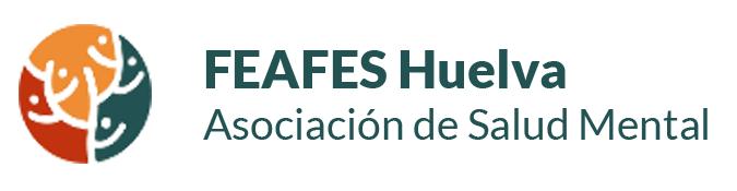 FEAFES Huelva, salud mental
